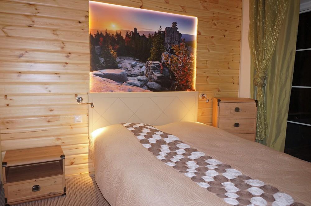 Cristal-sypialnia-wieczor