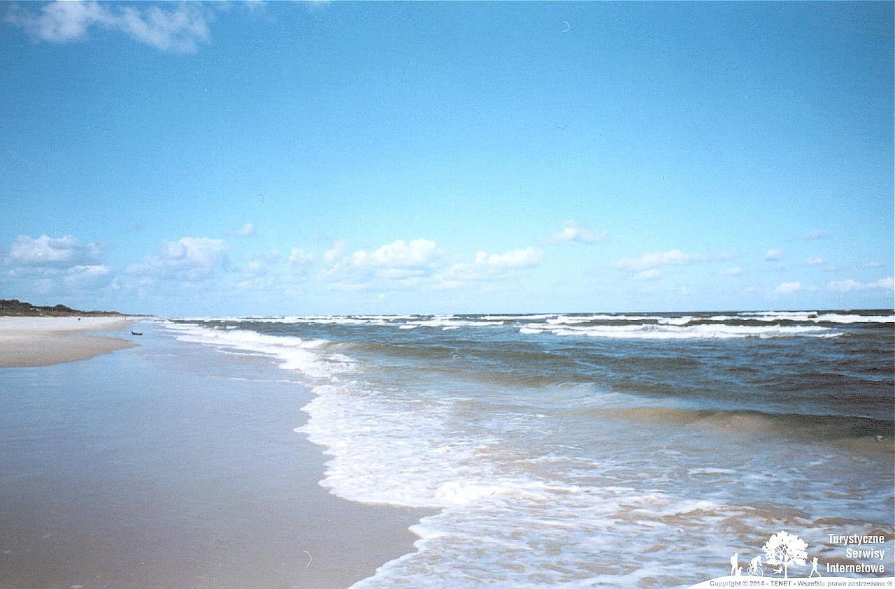morze-duze