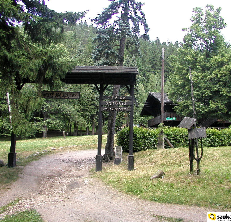 Rudawski Park Krajobraowy