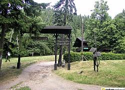 Rudawski Park Krajobraowy | fot. Tenet