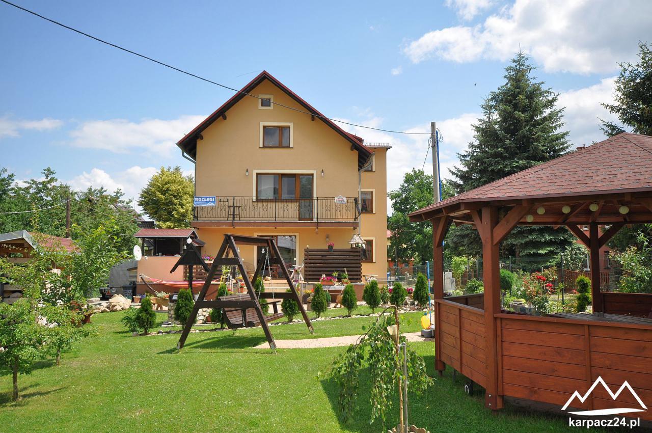 Www Villa Meisterburg Pl