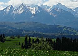 mountains-2735239_1920 | fot. https://pixabay.com/pl/g%C3%B3ry-wiosna-tatry-przyroda-2735239/