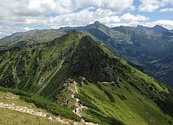 mountains-1580734_1920.jpg | fot. CC0 Creative Commons  Darmowy do użytku komercyjnego  Nie wymaga przypisania
