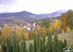 Panorama | fot. Tenet